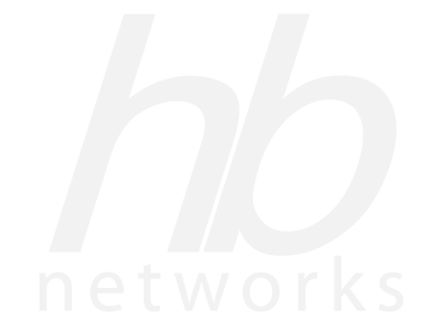 HB Networks